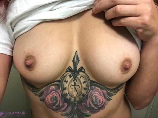 Alana Eddy