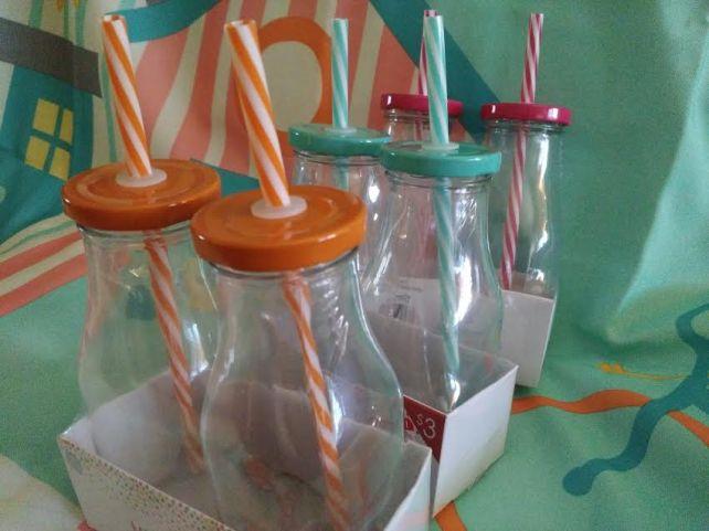 beach-curtain-with-bottles
