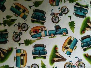 camping-fabric