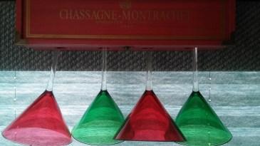 wine-glass-rack-3