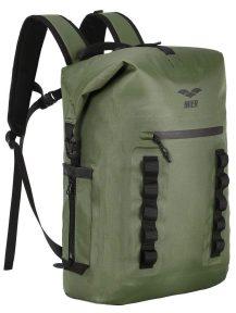MIER Waterproof Backpack