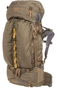 Mystery Ranch Glacier 71L Backpack