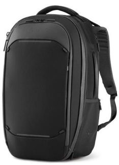 Nomatic Navigator Travel Backpack