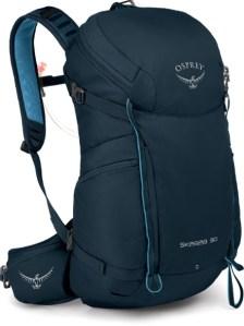 Osprey Skarab 30 Hydration Pack