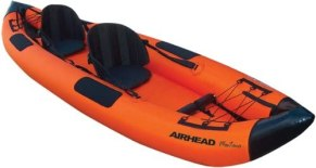 Airhead Montana Kayak 2 Person