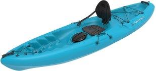 Emotion Spitfire 9 ft Sit-On-Top Kayak