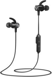 Soundcore Spirits Sports Earbuds