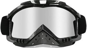 Dmeixs ATV Off-Road Goggles