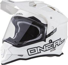 O'Neal Sierra II UTV Helmet