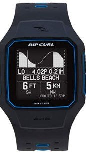 Rip Curl Search GPS Series 2