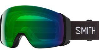Smith 4D Mag ChromaPop Snow Goggles