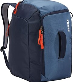Thule RoundTrip Boot Bag - Ski and Snowboard Backpack