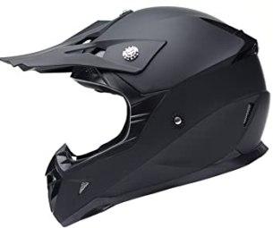 YEMA YM-915 UTV Helmet