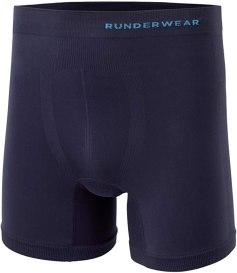 Runderwear Boxer Briefs