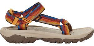 Teva Hurricane XLT2 Sandal - Women's