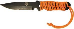 UST Full Tang ParaKnife FS 4.0