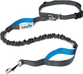 Tuff Mutt Hands Free Dog Leash
