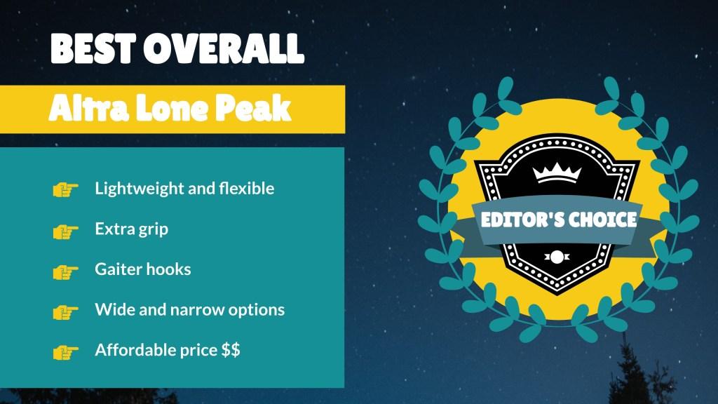 Best-Overall-Altra-Lone-Peak