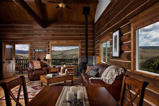 Cabin-interior-big