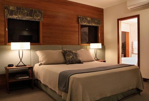 tamarind-2bedvilla-bedroom - smaller image