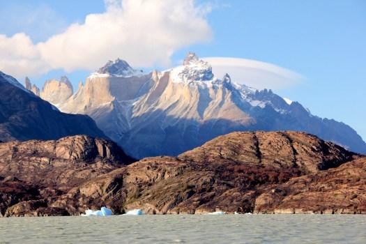 08-AlmiranteNieto Peaks-honeytrek