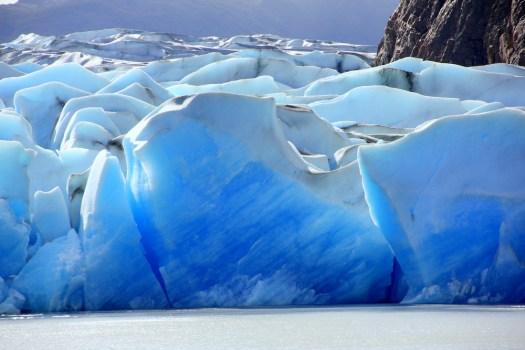 09-GlacierGreyCloseup