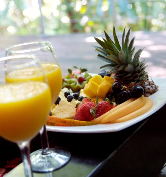 16 Healthy breakfast2