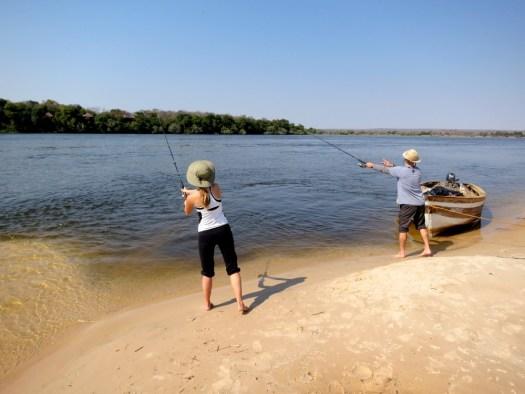 5-Fishing-sindabezi