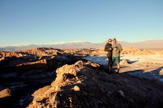 09 Moon Valley-Atacama honeytrek.com