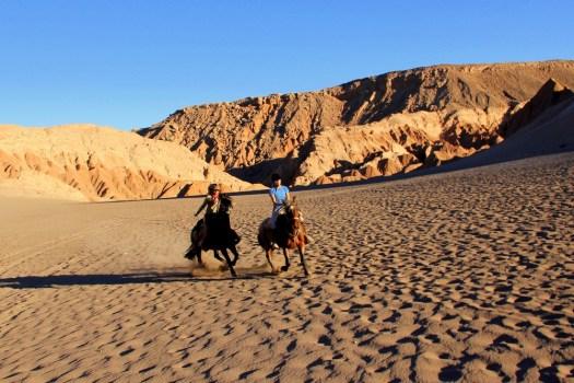 10 Death Valley Atacama Awasi HoneyTrek.com