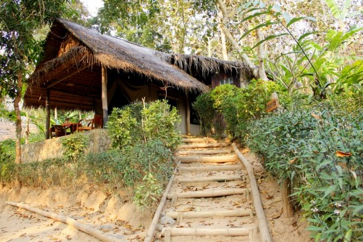 3 Kamu Lodge Villas-HoneyTrek.com