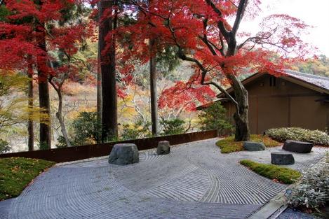 02_Hoshinoya_Kyoto-garden_HoneyTrek.com
