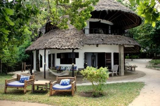 3. Kinondo Kwetu Villas_HoneyTrek.com