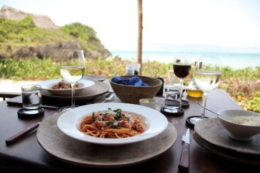 5-KinondoKwetu Cuisine_HoneyTrek.com