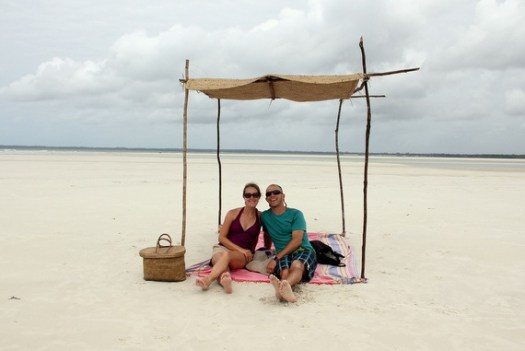9.Paradise Lost Kenya_HoneyTrek.com