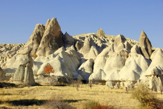 11 Love Valley Cappadocia_ HoneyTrek.com