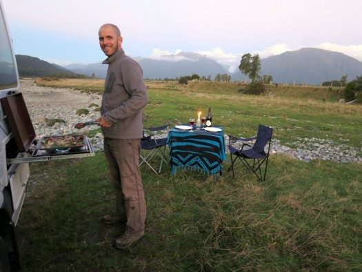 14 Franz Josef camping-HoneyTrek (1)
