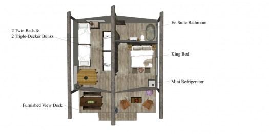 tent-floor-plan-callouts-fnl-1468555530