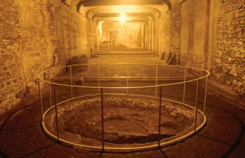 Rome - Underground Sights_2