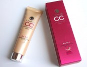 Lakme-CC-Cream-4