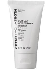 peter-thomas-roth-glycolic-acid-moisturizer