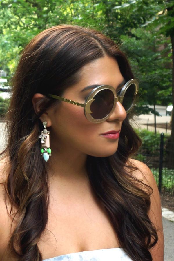 Wildfox-luna-sunglasses-jcrew-statement-earrings