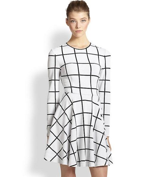ali-ro-windowpane-dress