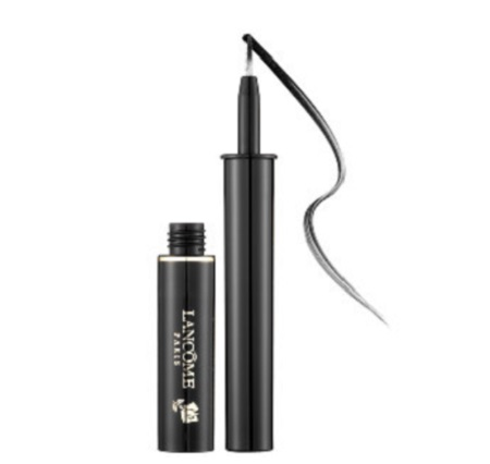 lancome-artliner-precision-point-eyeliner
