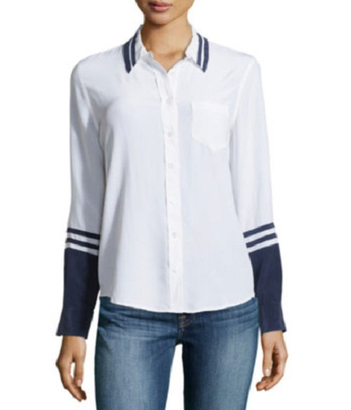 equipment-blouse-white-peacoat