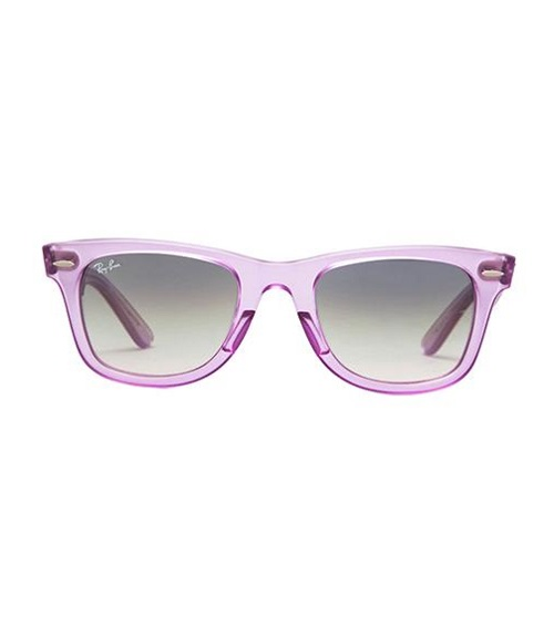 ray-ban-ice-pop-collection