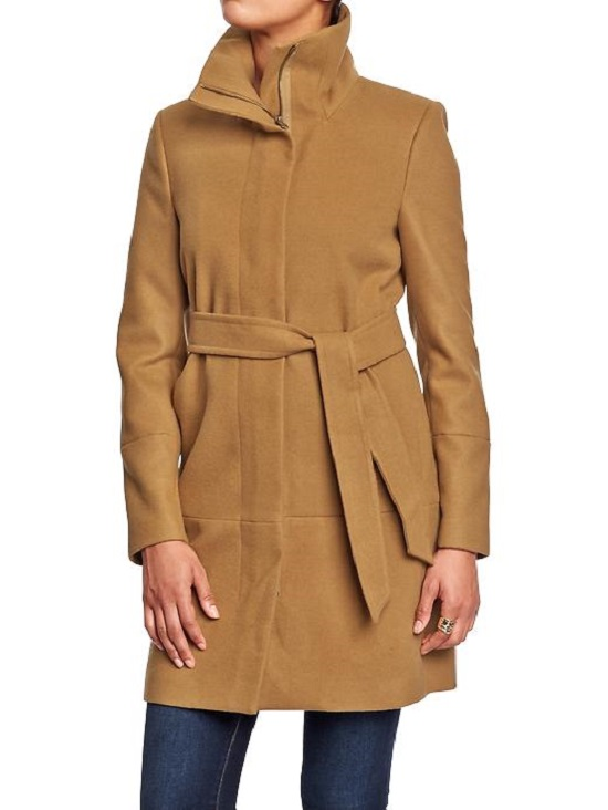 old-navy-long-belted-camel-coat