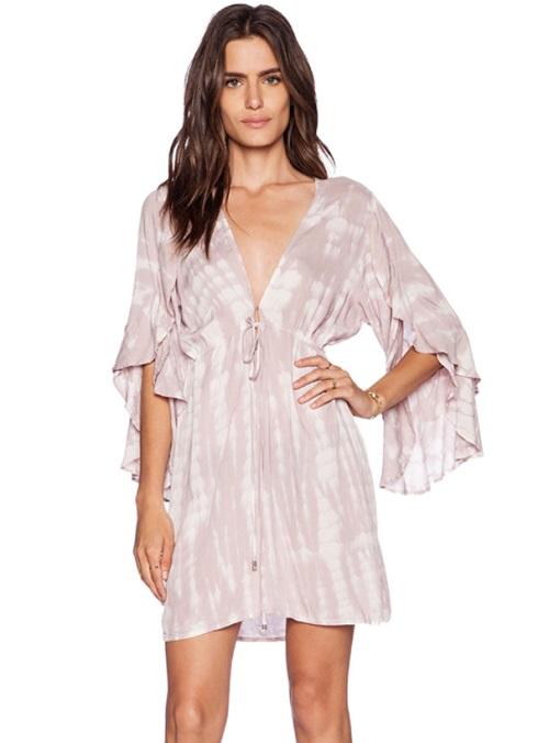 tiare-hawaii-lily-long-sleeve-dress