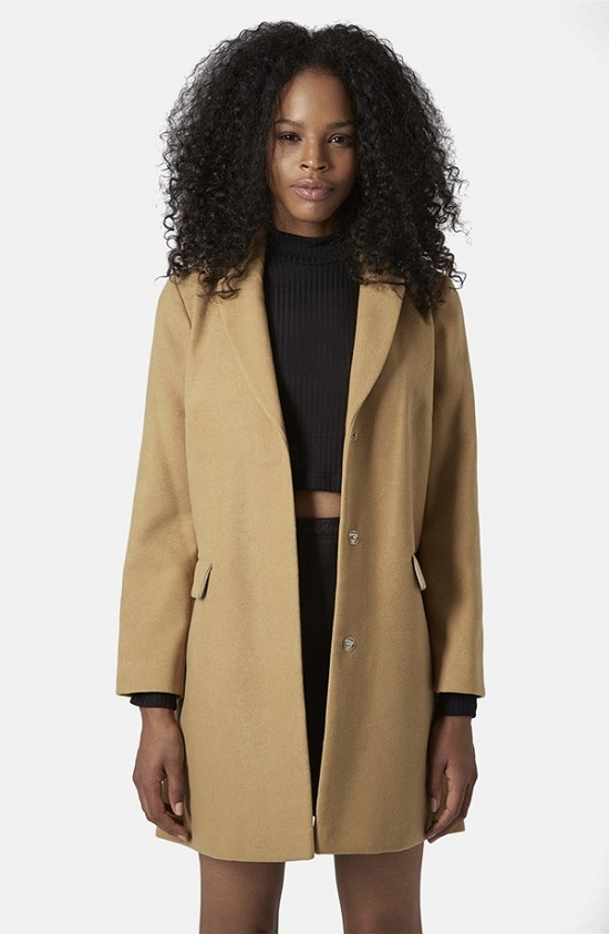 topshop-maisie-brushed-coat