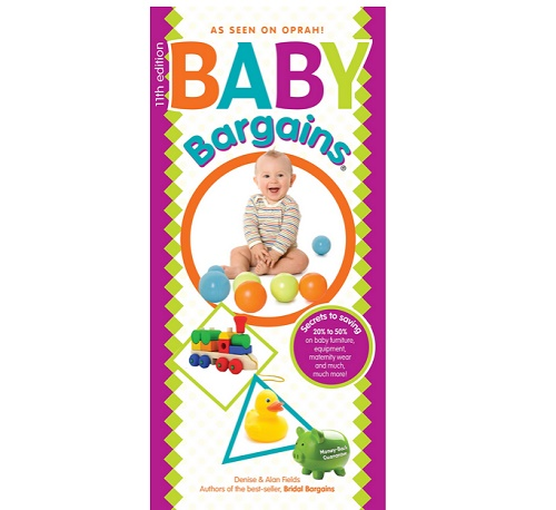 baby-bargains